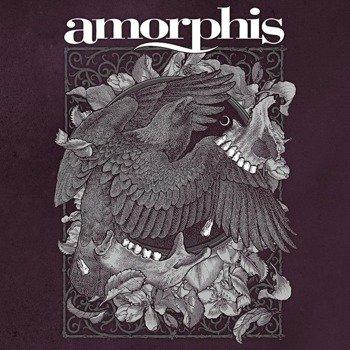 AMORPHIS: CIRCLE (2LP VINYL)