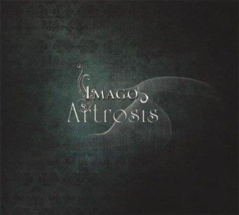 ARTROSIS: IMAGO (CD)