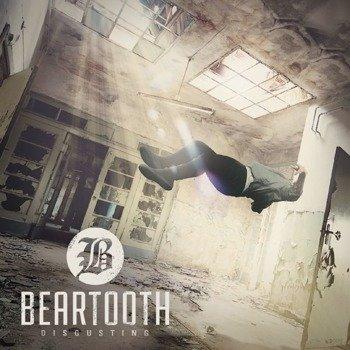 BEARTOOTH: DISGUSTING (CD)