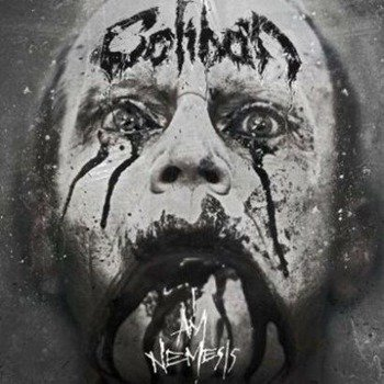 CALIBAN: I AM NEMESIS (LP VINYL+CD)