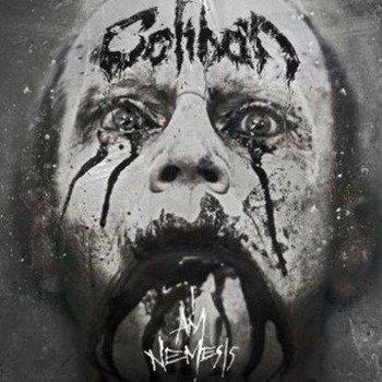 CALIBAN: I AM NEMESIS (LP VINYL+CD)