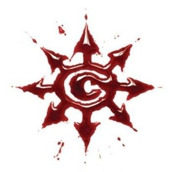 CHIMAIRA: THE IMPOSSIBILITY OF REASON (CD)
