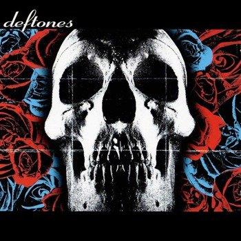 DEFTONES: DEFTONES (CD)