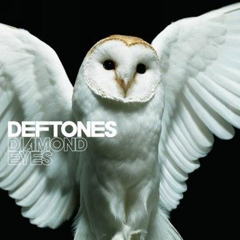 DEFTONES: DIAMOND EYES (CD)