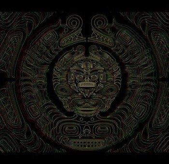 DEVIN TOWNSEND PROJECT: KI(LP VINYL)