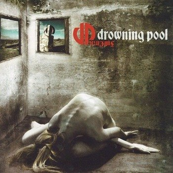 DROWNING POOL: FULL CIRCLE (CD)