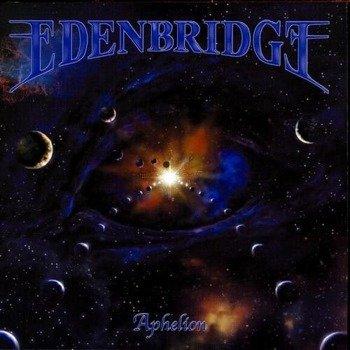 EDENBRIDGE: APHELION (CD)