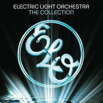 ELECTRIC LIGHT ORCHESTRA - THE COLLECTION (CD)