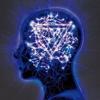 ENTER SHIKARI: THE MINDSWEEP  (CD)