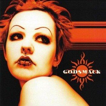 GODSMACK: GODSMACK (CD)