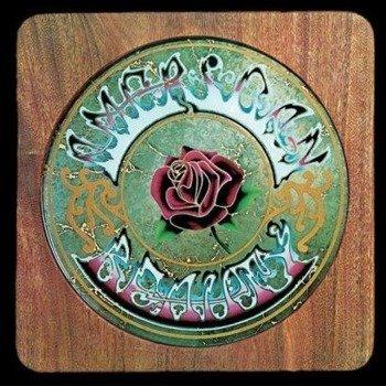 GRATEFUL DEAD: AMERICAN BEAUTY (LP WINYL)