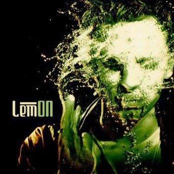 LEMON: LEMON (CD)