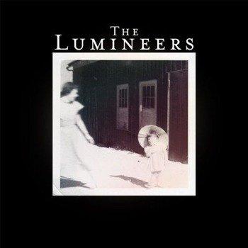 LUMINEERS: LUMINEERS (CD)