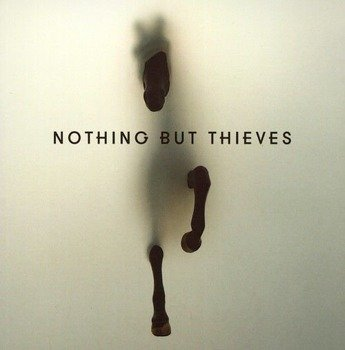NOTHING BUT THIEVES: NOTHING BUT THIEVES (CD)