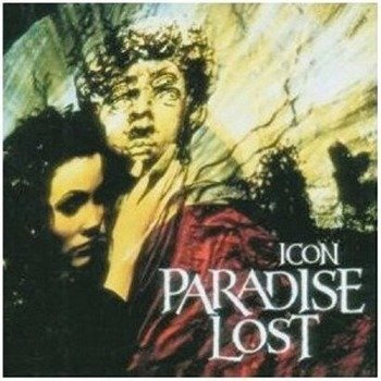 PARADISE LOST: ICON (CD)