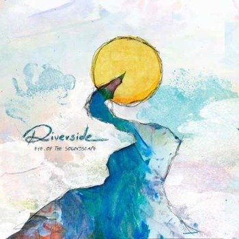 RIVERSIDE: EYE OF THE SOUNDSCAPE (2CD)