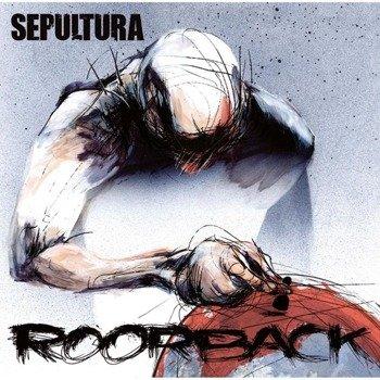 SEPULTURA: ROORBACK (CD)