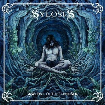 SYLOSIS: EDGE OF THE EARTH (CD)