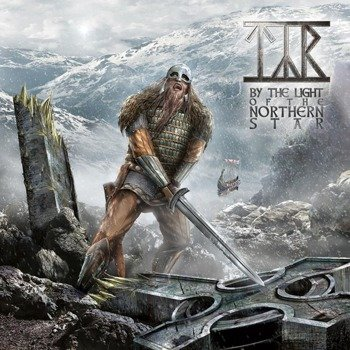 TYR: BY THE LIGHT OF THE NORTHERN STAR (CD)