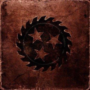 WHITECHAPEL: WHITECHAPEL (CD)