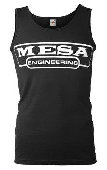 bezrękawnik MESA ENGINEERING