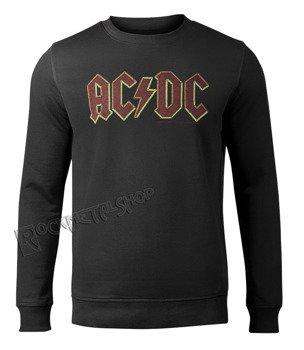 bluza AC/DC - LOGO