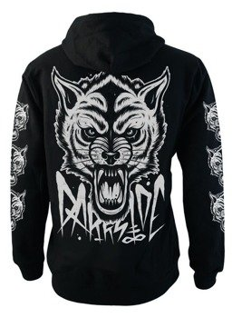 bluza DARKSIDE - WOLF
