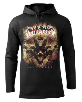 bluza HATEBREED - SUPREMACY