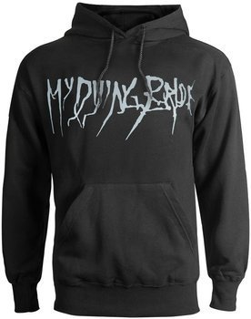 bluza MY DYING BRIDE - DEATHLESS (HS158)