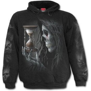 bluza z kapturem REQUIEM