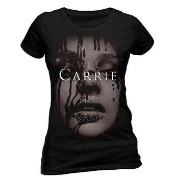 bluzka damska CARRIE - FACE