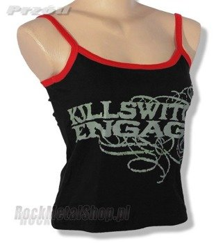 bluzka damska KILLSWITCH ENGAGE
