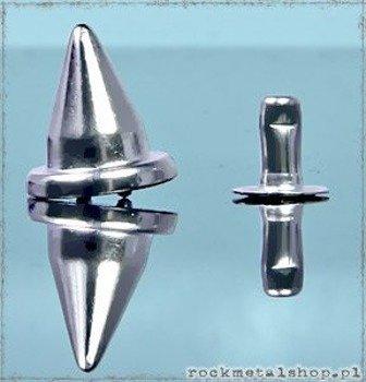 ćwieki SPIKE 14mm (25 szt.)
