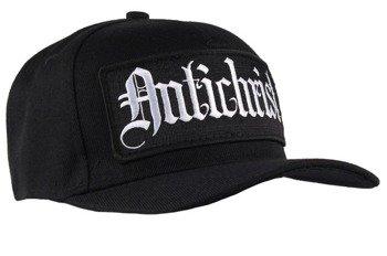 czapka BLACK CRAFT - ANTICHRIST