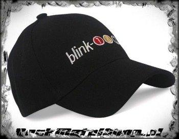czapka BLINK 182