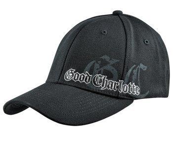 czapka GOOD CHARLOTTE - GC