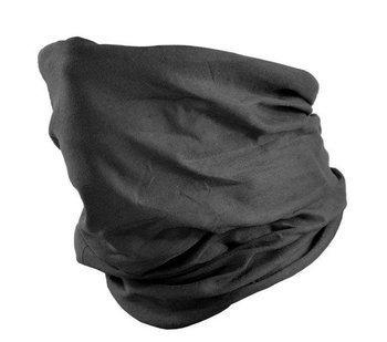 czapka/szalik HEADGEAR
