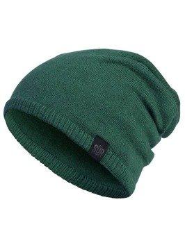 czapka zimowa MASTERDIS - SUR CLASSIC CALGARY