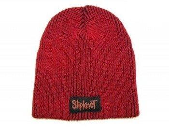 czapka zimowa SLIPKNOT