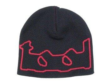 czapka zimowa TOOL