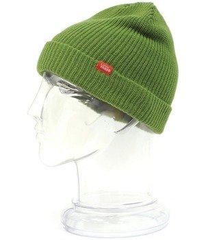 czapka zimowa VANS - CORE BASICS (CATUS)
