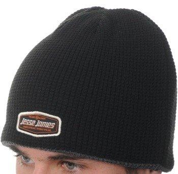 czapka zimowa WEST COAST CHOPPERS - LINED