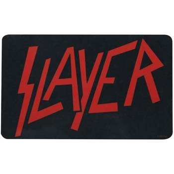 deska do krojenia SLAYER - LOGO mała