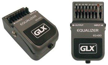 efekt gitarowy / korektor GLX Equalizer EQ-100