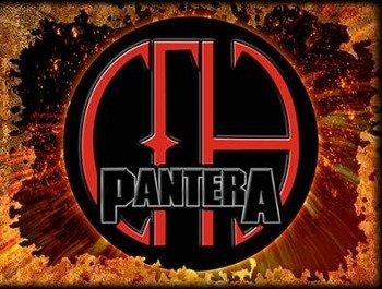 ekran PANTERA - CFH