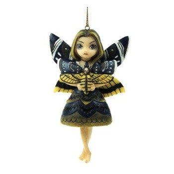 figurka JASMINE BECKET - MOTH QUEEN
