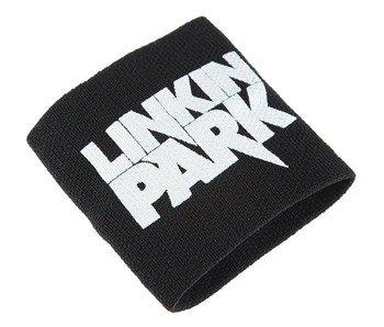 frotka na rękę LINKIN PARK - LOGO