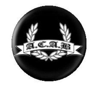 kapsel A.C.A.B