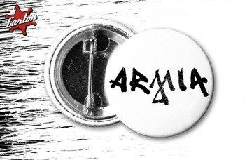 kapsel ARMIA - DER PROZESS
