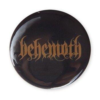 kapsel BEHEMOTH (mały)